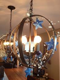 75 best ideas for christmas chandeliers images on pinterest