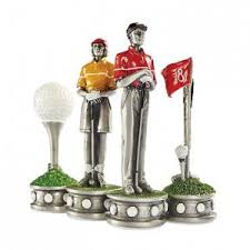 santa please don u0027t give me these golf gifts for christmas hole