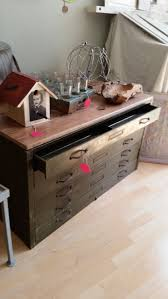 Wood Flat File Cabinet by Architect File Cabinet Office T Shaped Desk For Twoalondra 5