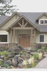 basement prairie style house plans with walkout basement home
