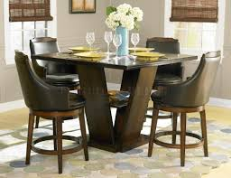 table dining awesome dining table sets round dining room tables