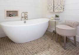 San Diego Design Build Remodel Murray Lert Bathroom Design San Diego