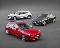 mazda car range australia buyer u0027s guide mazda bm mazda3 2013 15