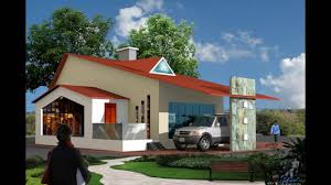 Residential Building Elevation by Building Elevation Youtube