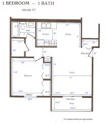 terrific 3 bedroom apartment layouts photo design inspiration