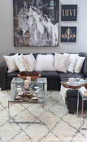 Bright Color Home Decor by Living Room Rustic Living Room Ideas With Bright Color Rustic