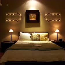 Bedroom Wall Mounted Nightstand Lamps Bedroom Bedroom Wall Light Fixtures Wall Mounted Bedside Lamps