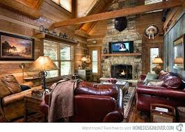 Discount Western Home Decor Western Decorating Ideas For Home S Pinterest Western Home Decor