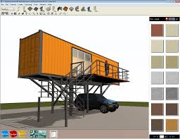 home design shipping container homes book series u2013 book shipping