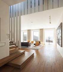 Stunning Interiors For The Home 110 Best Home Loft U0026 Stairs Images On Pinterest Stairs