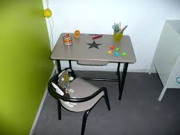 bureau petit ecolier smoby petit bureau ecolier petit bureau decolier bureau petit ecolier