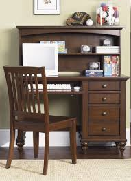 Walmart Desk With Hutch Student Desk With Hutch Ideas Lustwithalaugh Design