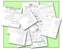 fake doctors note template tips and secrets to fake doctors excuses