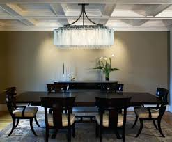articles with chandelier dining room modern tag chic chandelier 126 chandelier dining room height appealing dining room fixtures by large dining room chandeliers dining room
