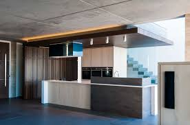 Winning Kitchen Designs Award Winning Kitchen Design Exquisite Kitchens