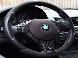 Steering Wheel Upholstery Steering Wheel Re Trim Retrim And Repair Services Leather