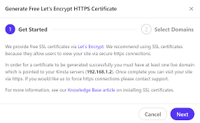 https how how to install ssl certificate on your wordpress site