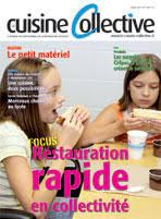 magazine cuisine collective cuisine collective magazine 100 images magazine cuisine