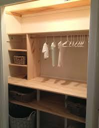 closet organizers home depot do it yourself 2016 closet ideas