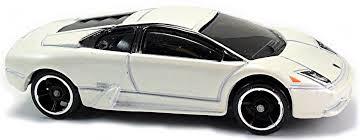 silver lamborghini lamborghini murciélago 72mm u2013 2003 wheels newsletter