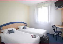 chambre à louer londres louer une chambre 86637 louer une chambre a londres location chambre