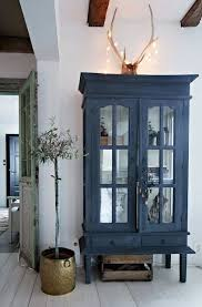 Living Room Tv Furniture by Best 10 Tv Cabinet Redo Ideas On Pinterest Porch Storage Patio