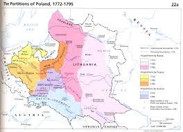 Russia Physical Map Physical Map by North Europe Physical Map A Learning Family Beautiful Of East