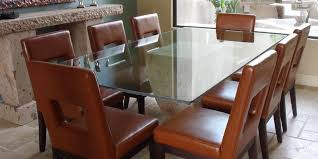 Glass For Table Tops Heavy Plate Glass For Table Tops Showers Mallfronts And