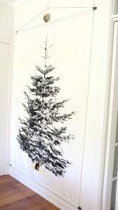 ikea christmas tree irebiz co