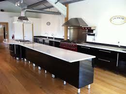 granite countertop cheapest kitchen worktops over the range