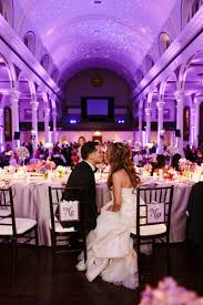 wedding rentals los angeles vibiana weddings get prices for wedding venues in los angeles ca