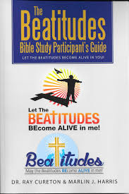 blog the quest for the beatitudes