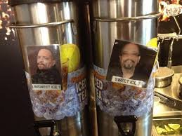 Sweet Tea Meme - sweet ice tea or unsweet ice tea funny