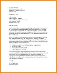 Attached Is My Cover Letter And Resume Sample Of Cover Letter And Resume Sample Resume Cover Letter For