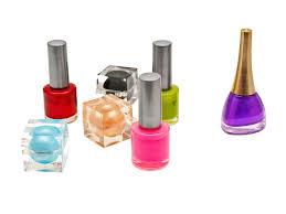 simply unique nails best san francisco manicure pedicure spa 94114