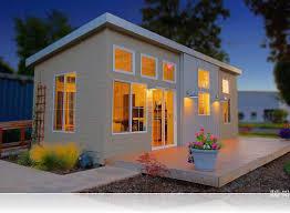 awesome mobile home modern design images interior design ideas