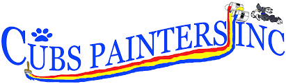 cubs painters inc interior u0026 exteriors painting