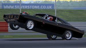 fast and furious dodge charger specs assetto corsa dodge charger fast and furious