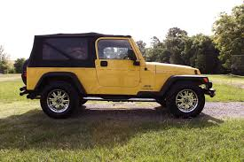 gold jeep wrangler 50 best houston used jeep wrangler for sale savings from 2 597