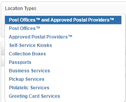 us post office hours usps hours delivery times