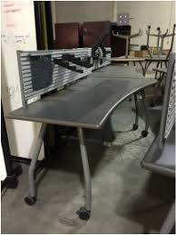 what is a desk return desking casegoods total office 360 select preowned office