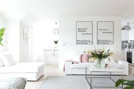 home accessories design jobs red home decor accessories rewelo info