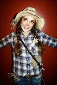 scarecrow costume women s costume ideas 25 best scarecrow