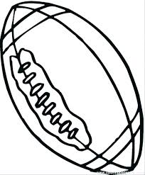 bowling ball coloring page sports balls coloring pages sports balls coloring pages soccer balls