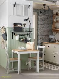 ikea cuisine accessoires muraux ikea cuisine accessoires muraux ikea accessoire cuisine beau