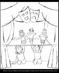 torah tots coloring pages funycoloring