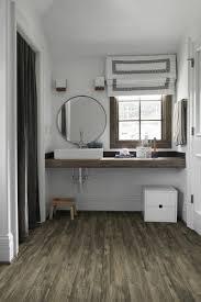 awesome vinyl plank flooring menards designers image bastille 1220