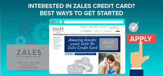 kay jewelers payment zales credit card review is it worth it creditloan com