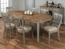 unfinished wood dining room table and chairs uk furniture base