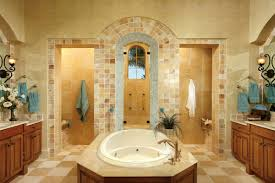 high end bathroom showers tags classy custom luxury bathrooms